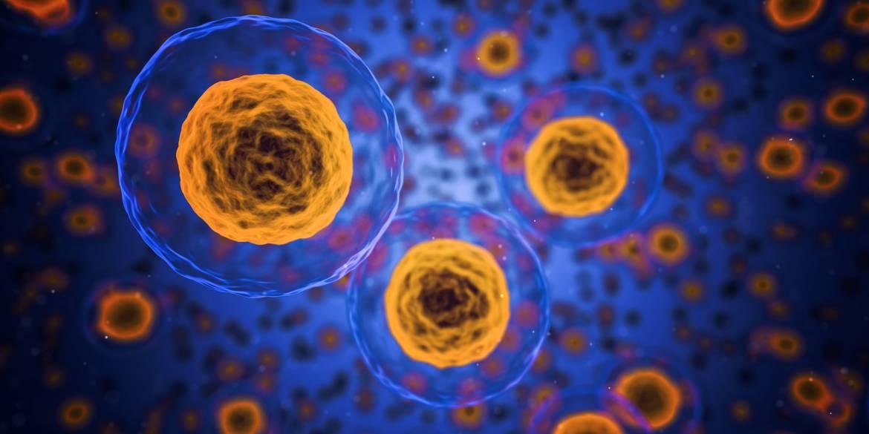 Çin'li araştırmacılar insan genomunu yeniden yazmada ABD'li araştırmacıları solladı !