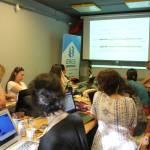 Yeni Nesil Dizileme Eğitimi biyoenformatik